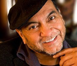Don-Miguel-Ruiz crop