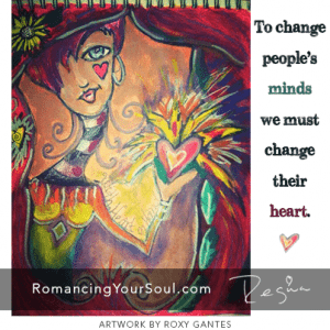 Change-Their-Heart
