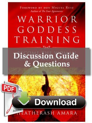 WGT PDF Discussion guide pic