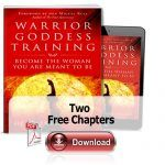 free chapters featured