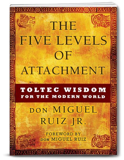 5la paperback