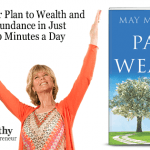 Path To Wealth book
