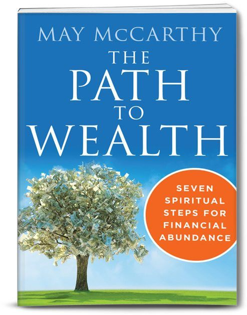 Path To Wealth paperback final