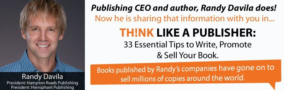 think-like-a-publisher-banner