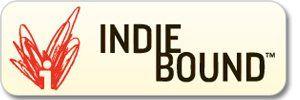 button-indiebound