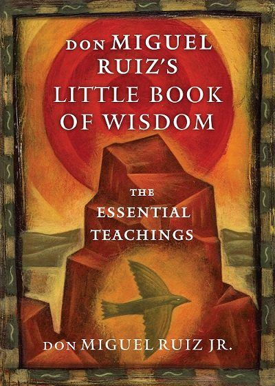 DMR-Little-Book-of-Wisdom-Front-Cover