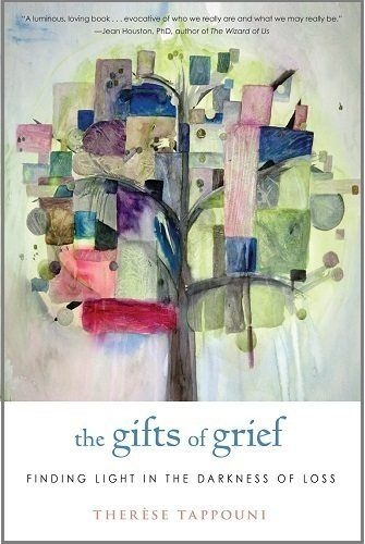 gifts grief cov mex QUOTE.indd