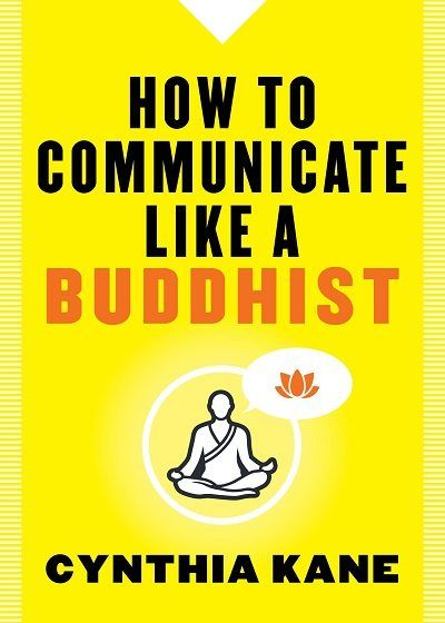How-to-Communicate-Like-a-Buddhist-Front-Cover