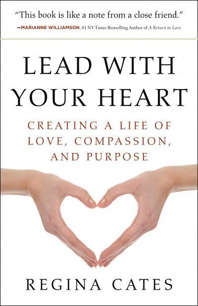 Lead-with-Your-Heart-Cover-662x1024