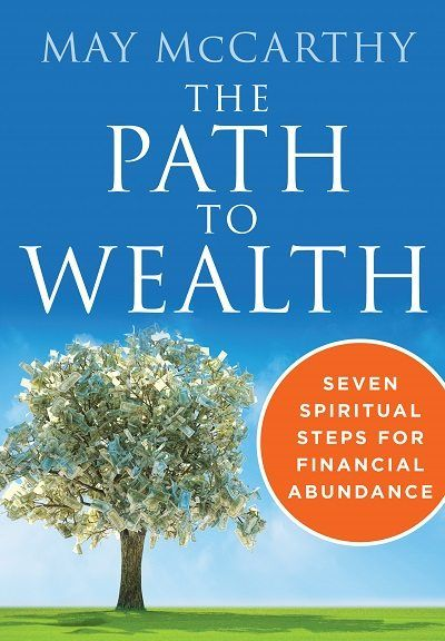 Path-to-Wealth-Final