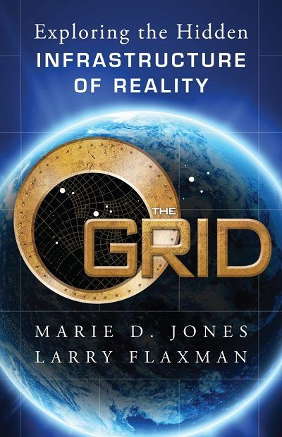 The-Grid-Cover-659x1024