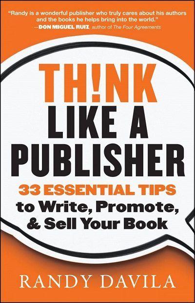 Think-Like-a-Publisher-Final-wborder-660x1024