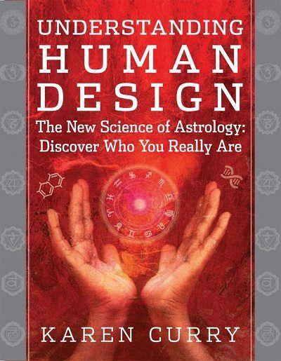 Understanding-Human-Design-Cover-795x1024