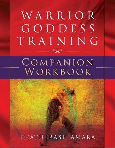 WGT Workbook Cover