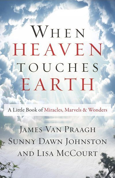 When-Heaven-Touches-Earth-Final-Cover-JPEG