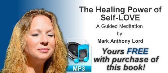 MAL free meditation download