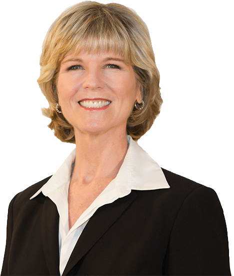 May-McCarthy-Speaker-Intuition-and-Success