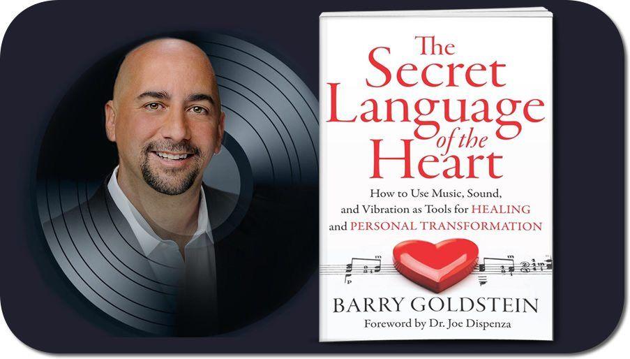 Secret Language of the Heart - Hierophant Publishing