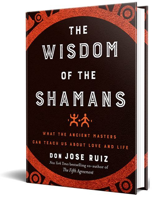 The wisdom of the shamans hierophant publishing for generation after generation toltec shamans have passed down their wisdom through teaching stories the purpose of these stories is to implant a seed of platinumwayz