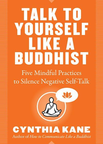 thayne buddhist personals This pin was discovered by the exponent ii discover (and save) your own pins on pinterest.